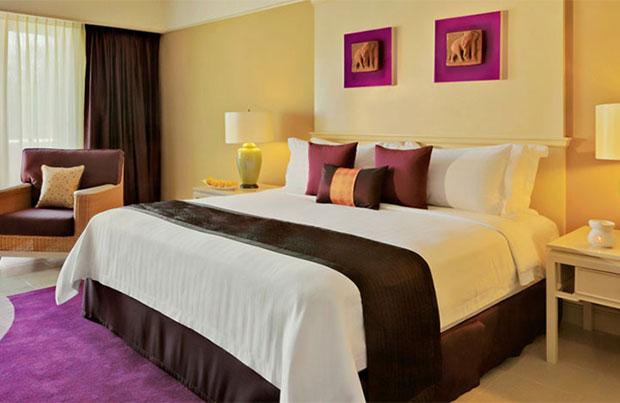 AN-Phuket-Acc-Xana-Beachfront-Room-1170x470_room