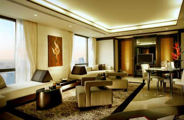 Banyan-Tree-Bangkok-Banyan-suite