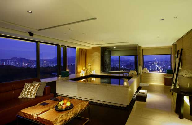 Banyan-Tree-Club-&-Spa-Seoul-Room-Features