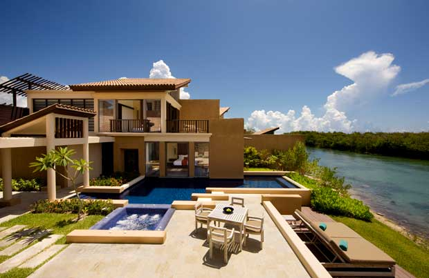 Banyan-Tree-Mayakoba-Two-bedroom-