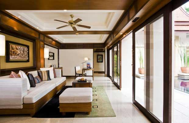 Banyan-Tree-Phuket-deluxe