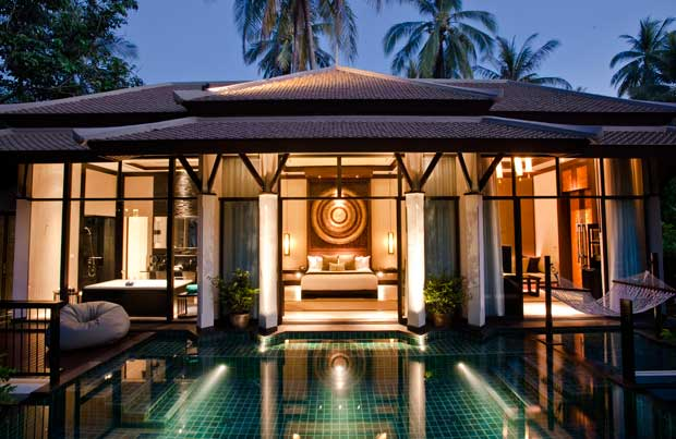 Banyan-Tree-Samui-deluxe-pool