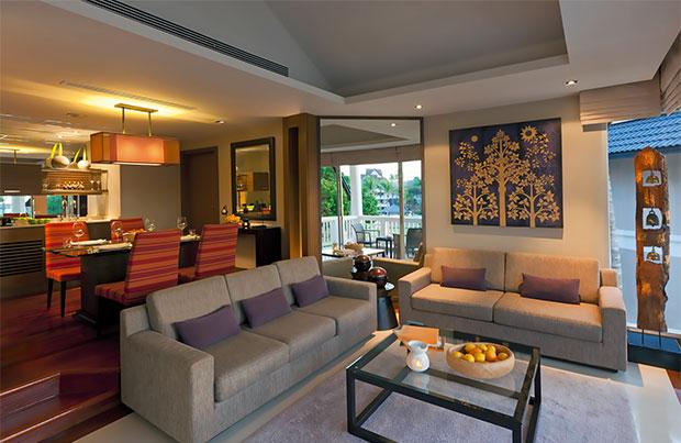 Hi_ANTHLGPK_41148797_05_Angsana_Laguna_Phuket_Suite_2_Bedroom_5073_room