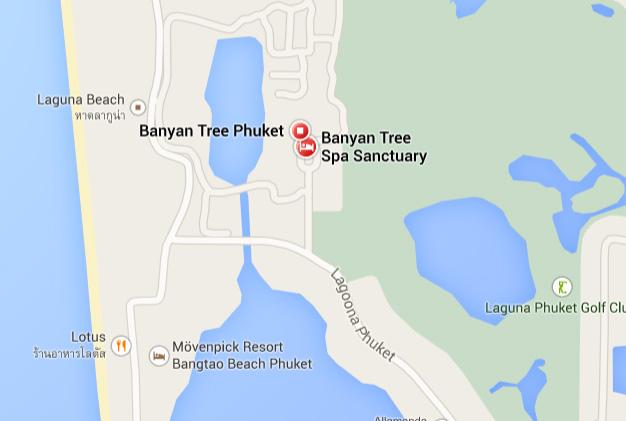 Map_BTPhuket