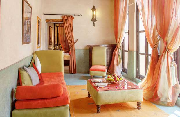 Morocco-Angsana-Suite