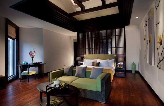 Tengchou-Room-Features