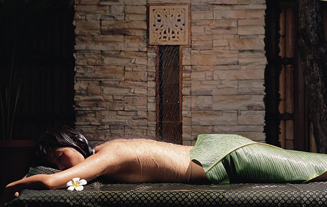 benefits_phuket_spa2