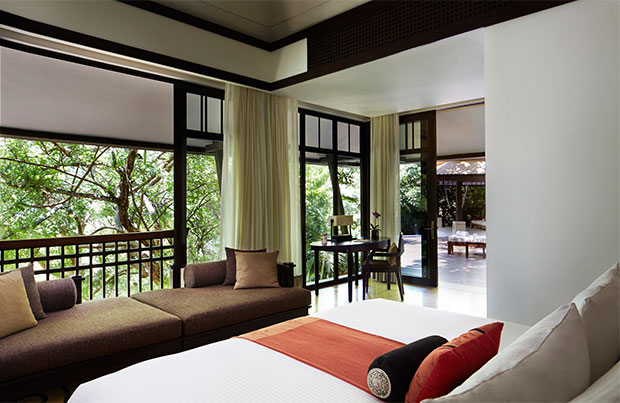 cabomarques_room