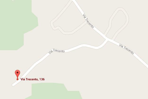 casalucardo_map