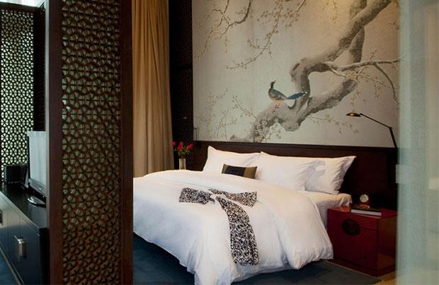 hangzhou_room_dpv