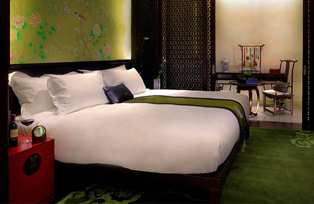 hangzhou_room_wt