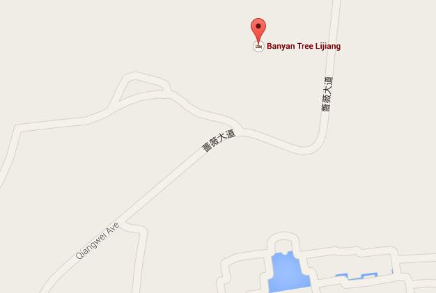 lijiang_map