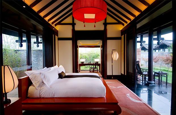 lijiang_room