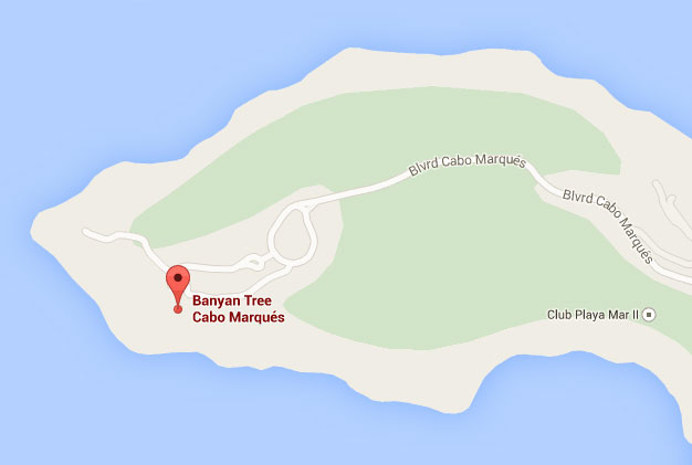 map_cabomarques