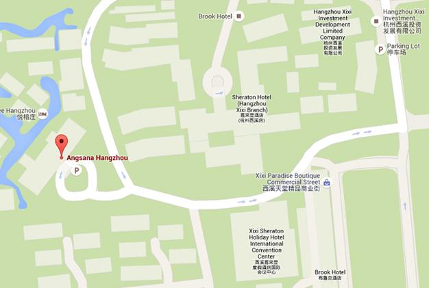 map_hangzhou