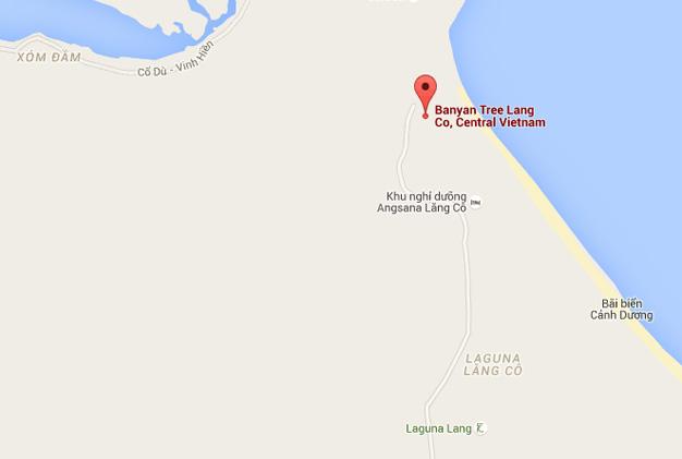 map_langco