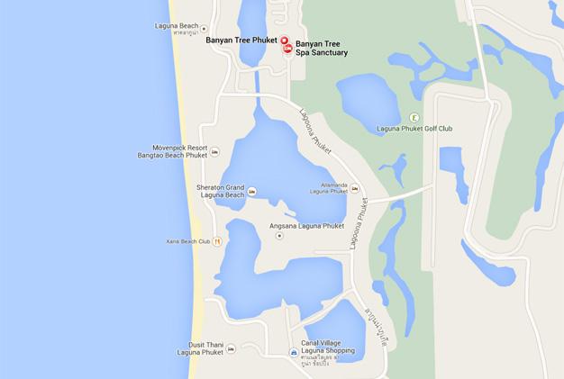 map_phuket