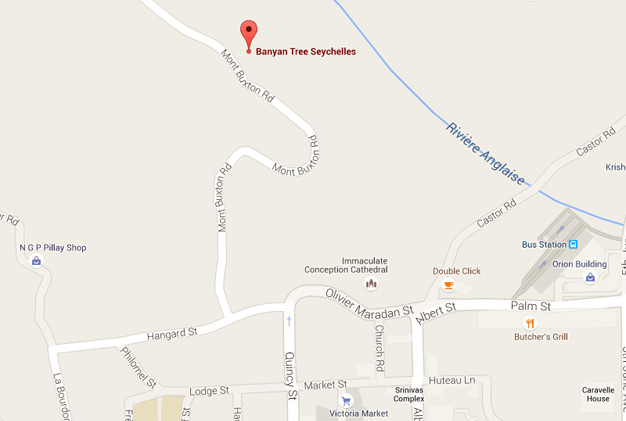 map_seychelles