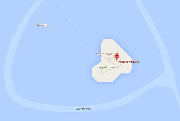 map_velavaru