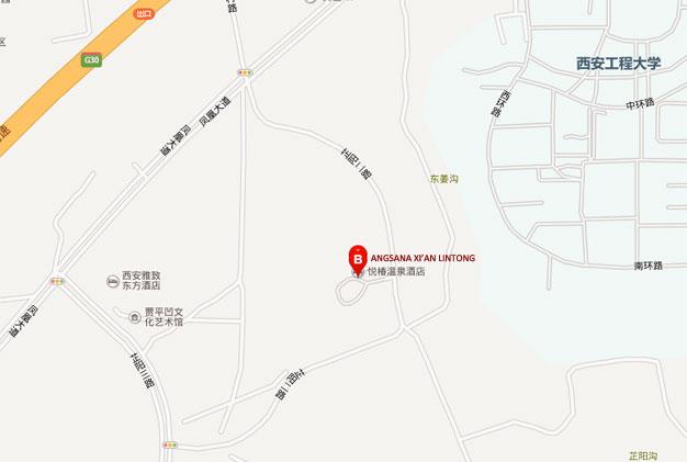 map_xianlintong