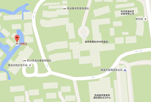 map_zh_hangzhou