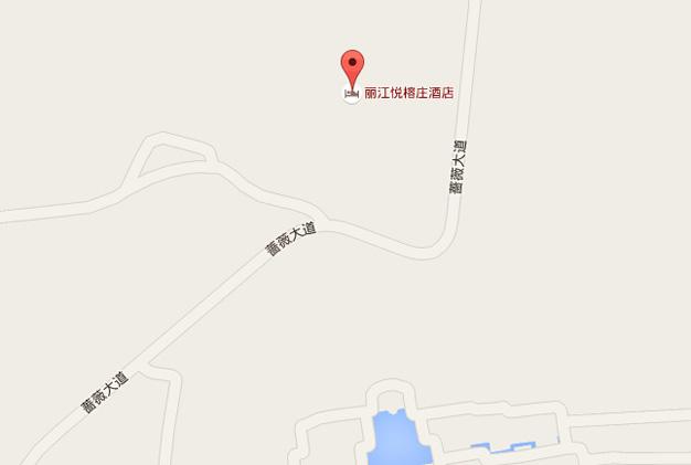 map_zh_lijiang