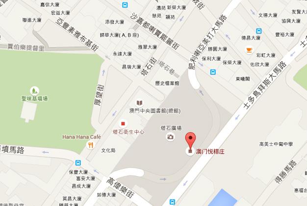 map_zh_macau