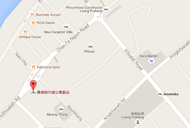 map_zh_maison