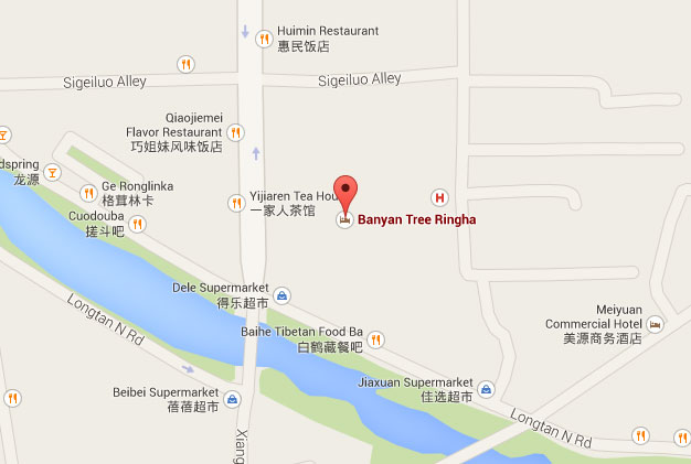 ringha_map