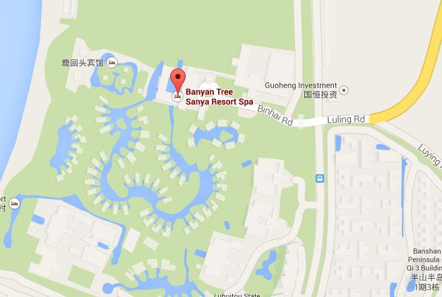 sanya_map