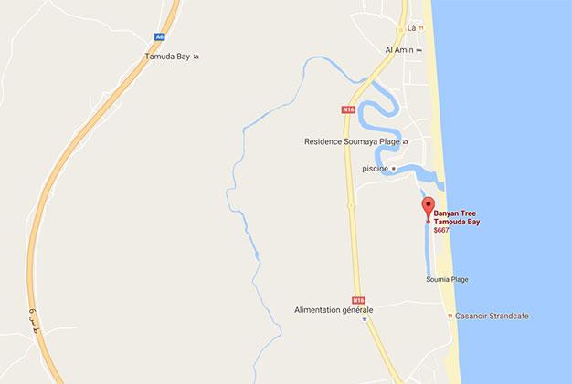 tamouda_bay_map