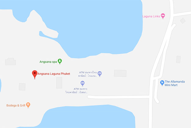 googlemap-angsana-laguna-phuket