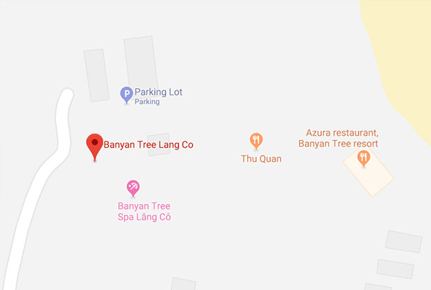 googlemap-bt-langco