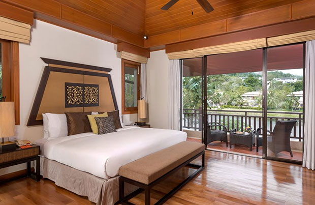 property-photo-angsana-villas-resort-phuket