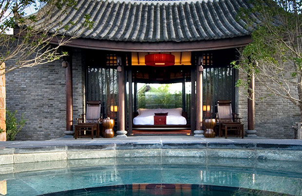 property-photo-bt-lijiang-2-bedrooms