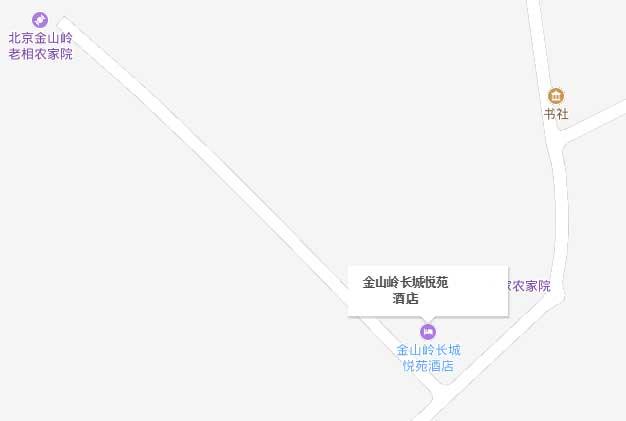 dhawa-cn-map