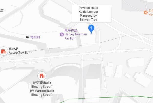 pkl-cn-map