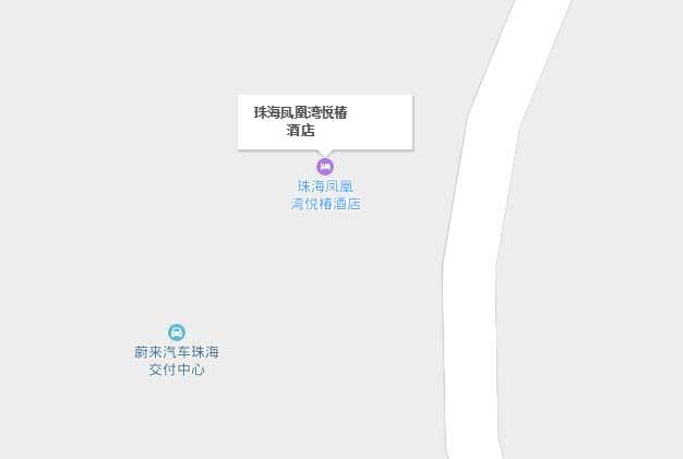 zuhai-map-cn