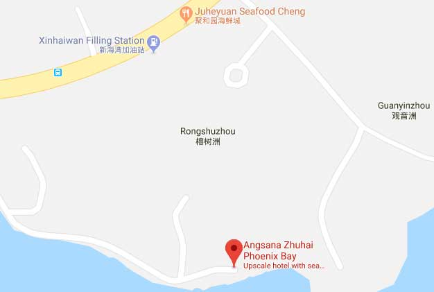 zuhai-map-en